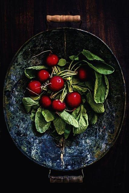 Mi az a gyulladáscsökkentő étrend, és mit érdemes tudni róla?