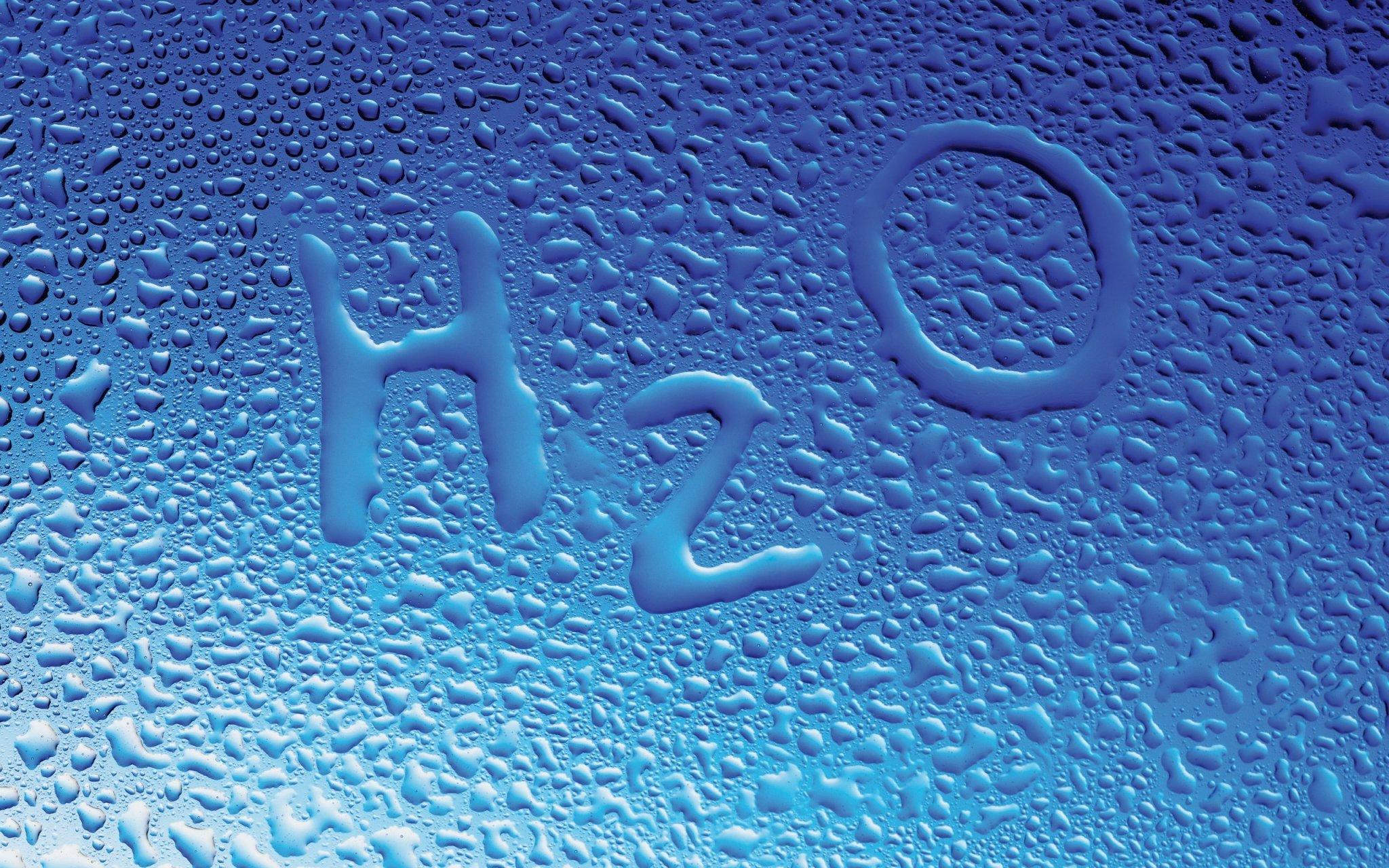 vizes típusú elhízás testtípusok zsírvesztésre