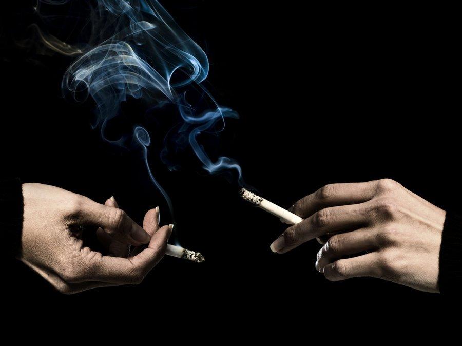 dohányzásellenes vitaminok